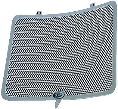 R&G(アールアンドジー) ラジエターガード チタン CBR600RR(13-) RG-RAD0146TI