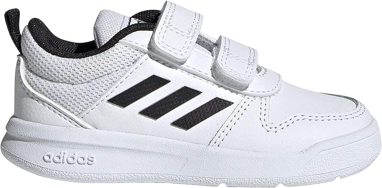 Amazon.com | adidas Kids Running Shoes