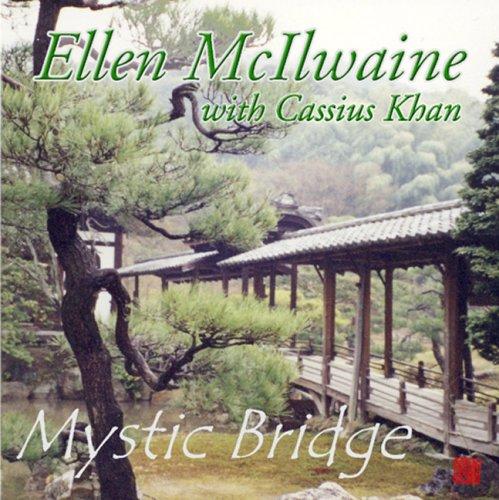 Ellen McIlwaine - Mystic Bridge - Zortam Music