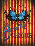 The Butterfly Circus HD con subtítulos en español