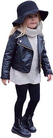 ropa bebe online ropa infantil online peleles de bebe moda infantil online ropa bebe invierno conjun