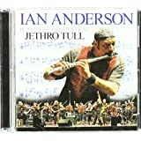 Ian Anderson: Plays the Orchestral Jethro Tull