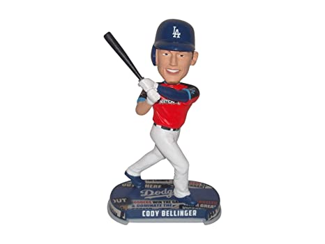 f9f1c304870 Image Unavailable. Image not available for. Color  Cody Bellinger Los  Angeles Dodgers ...