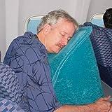 Skyrest Travel Pillow (pack of 2)