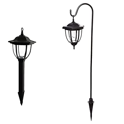led fixtures lights modern wall dawn sconces medium coach to lighting sconce of garage exterior outdoor commercial dusk size