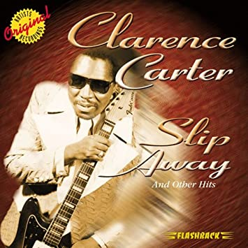 clarence carter download