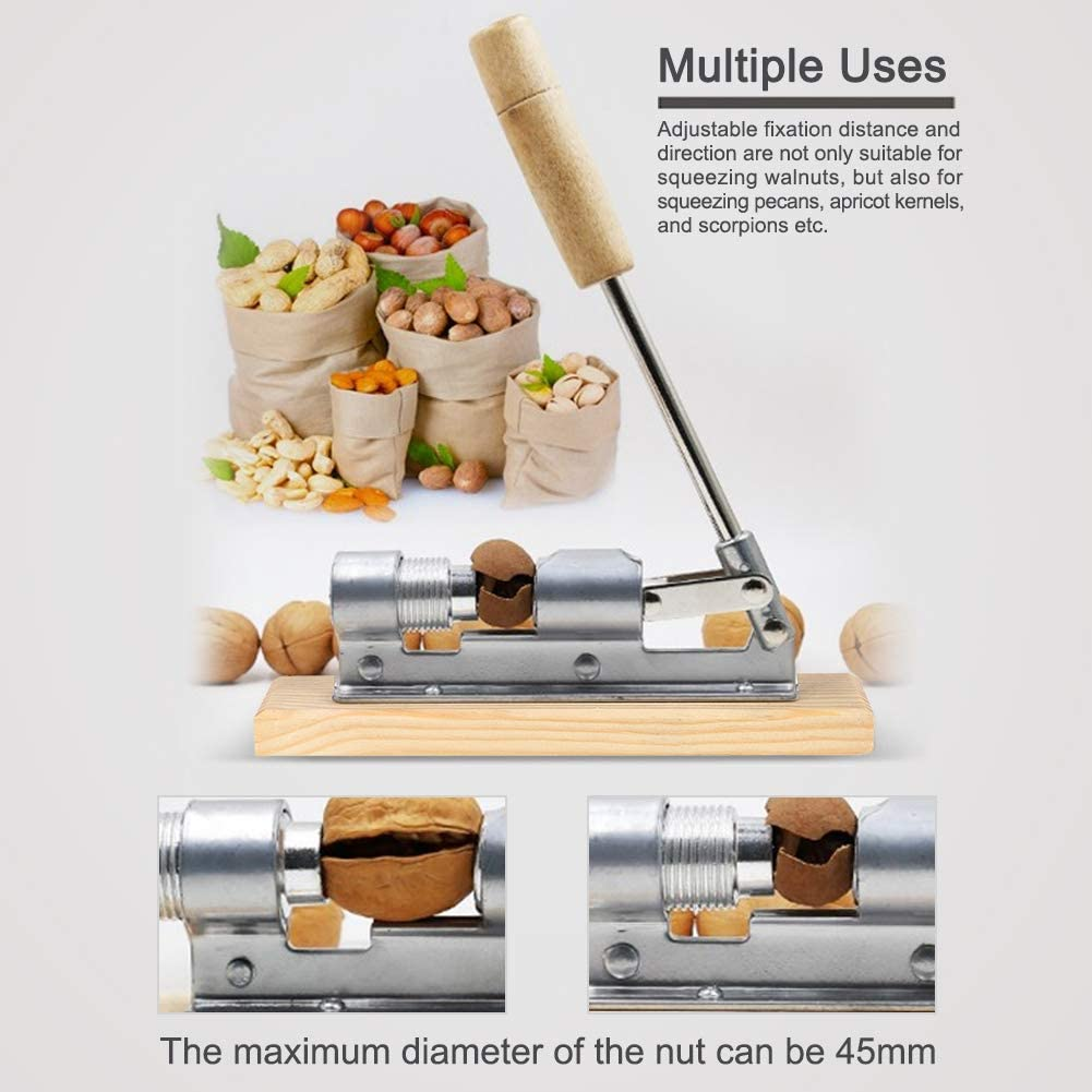Specialty Tools & Gadgets Kitchen & Dining Zerodis Heavy Duty ...