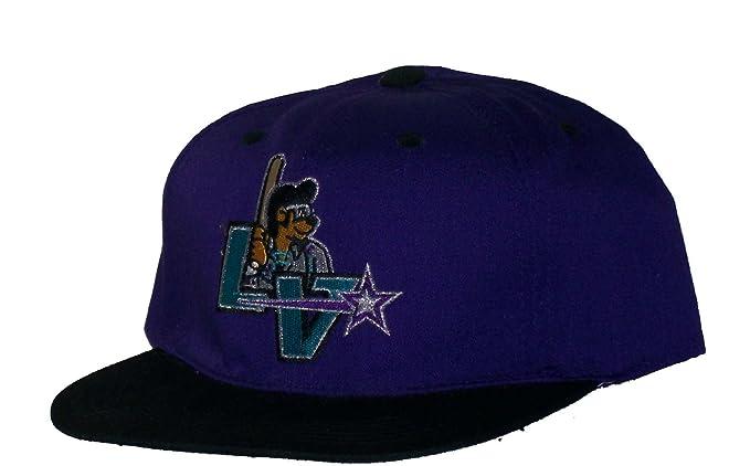 8b17dcdb26a Las Vegas Stars Minor League Youth Size Snapback Hat Cap at Amazon ...