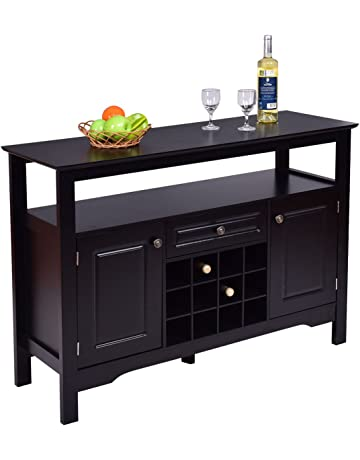 dining room furniture buffet luxury crosley furniture roots buffet dining room storage natural price14999 buffets and sideboards amazoncom