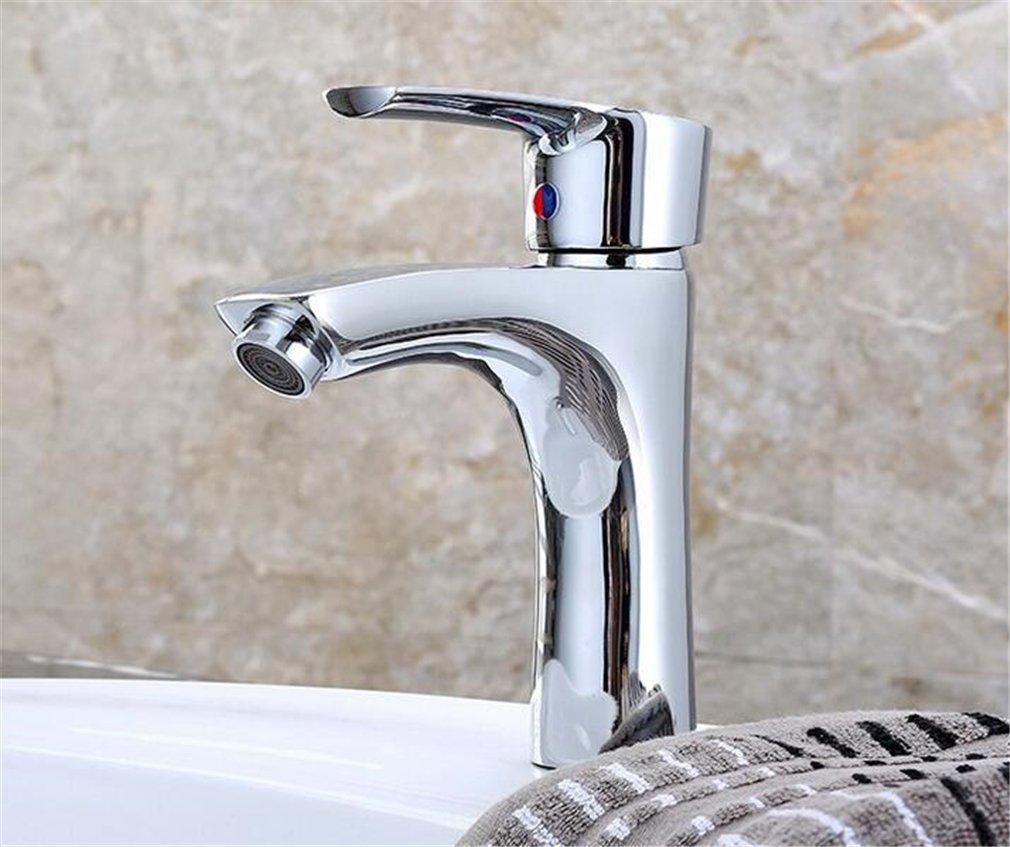 Oxydation Salle De Bain ~ ttyy le cuivre de robinet de bassin de salle de bains de robinet ne