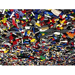 500 Random Lego Pieces Washed Sanitized and Sorted from big lots - 61jFfdWsvZL - 500 Random Lego Pieces Washed Sanitized and Sorted from big lots