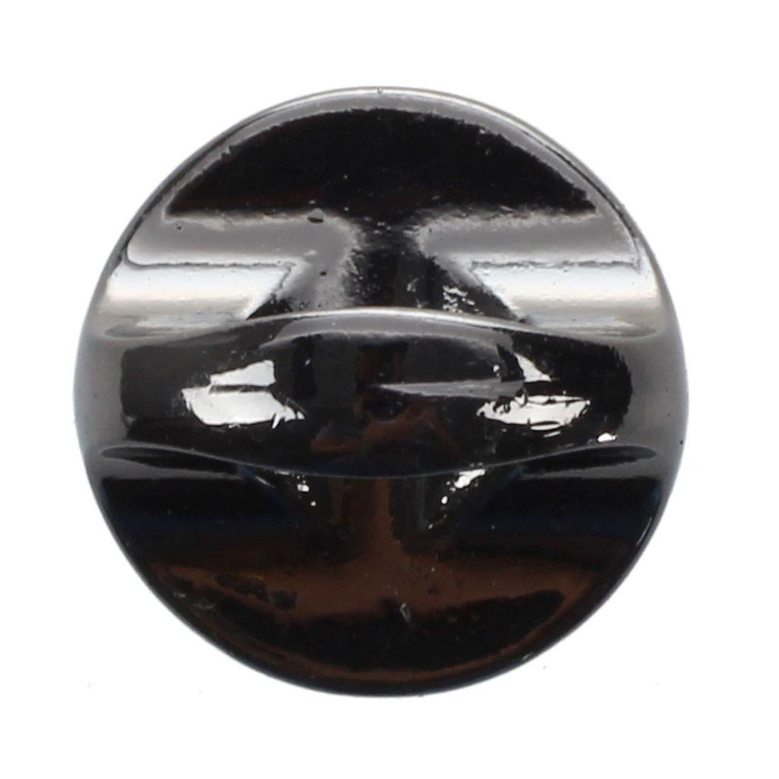 1//4 pollici camera Camera Vite Adattatore Vite per la cinghia della fotocamera che trasporta la cinghia del petto della cinghia R SODIAL
