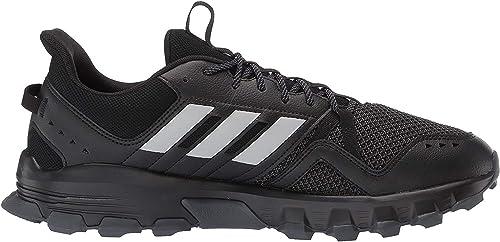 7. Adidas Men's Rockadia Trail Running Shoe