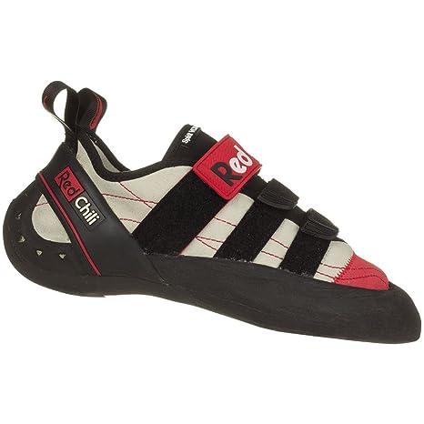 Zapatos azules con velcro Red Chili para mujer mGyALrE7F5