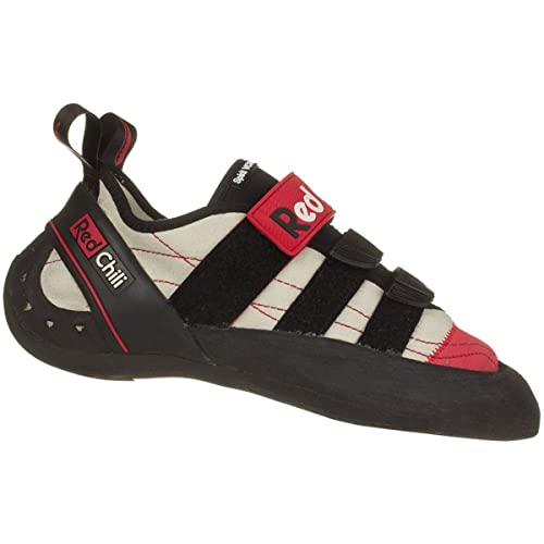 Spirit VCR Climbing Shoe - Men's