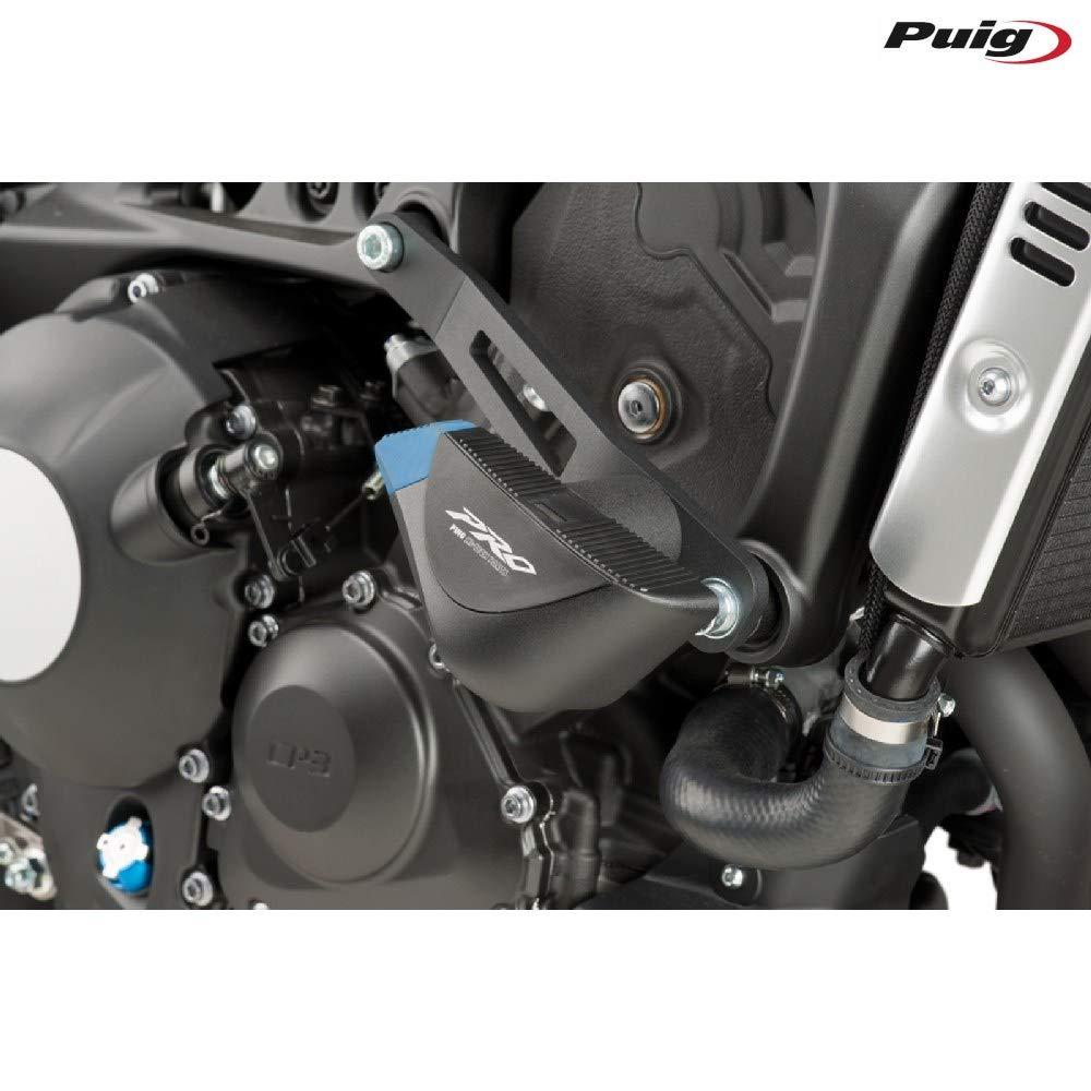 Artudatech Grille avant de voiture 1 paire de grilles Rs4 style nid dabeille grillag/ées pour A-U-D-I A4 B8 2009-2012
