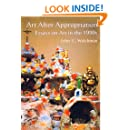 Art After Appropriation: Essays on Art in the 1990s
