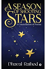A Season of Shooting Stars Paperback