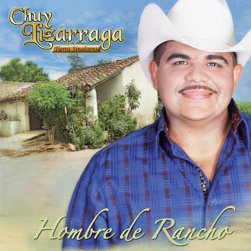 Hombre De Rancho (Music Rancho Box)