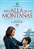 Mas alla de las montañas [DVD]