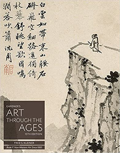 bundle gardners art through the ages backpack edition book d renaissance and baroque 15th gardners art through the ages backpack edition the ages backpack edition book f non we