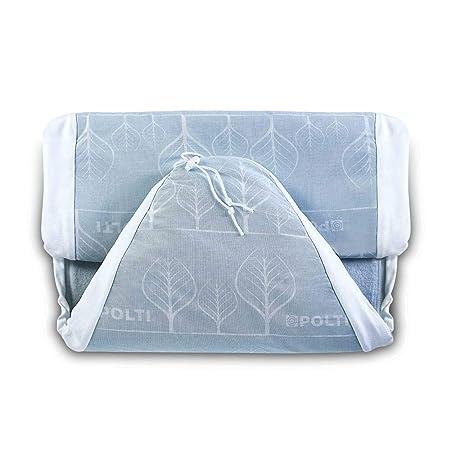 Polti PAEU0339 - Funda para tabla de planchar XL apta para ...