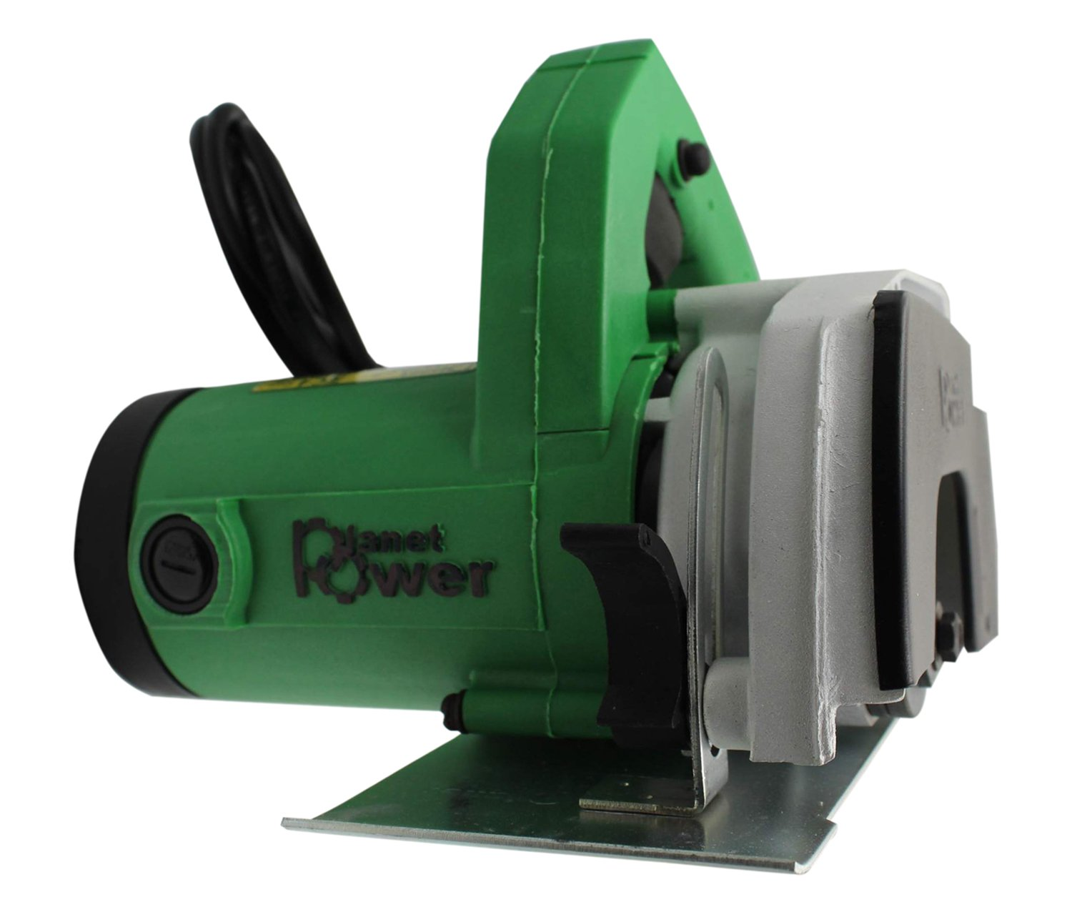 Planet Power Brand Cutting Power Tool