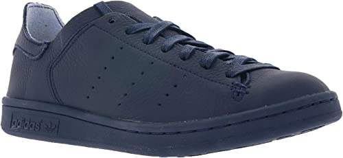 adidas Stan Smith Lea Sock BZ0231, Chaussures de Fitness