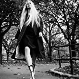 Kirsty Hume 18X24 Gloss Poster #SRWG449859