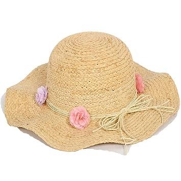autentica di fabbrica modellazione duratura prima i clienti Aszhdfihas Cappello da Spiaggia Cappello in Paglia di Carta ...