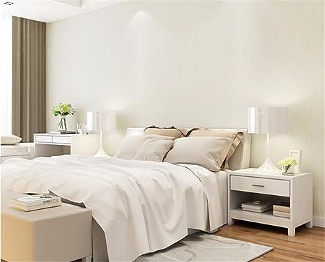 Parete Camera Da Letto Argento : Flyrcx moderno lusso minimalista di alta qualità in argento di
