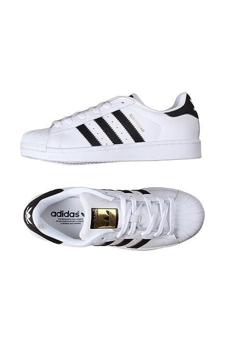 scarpe adidas donna 37