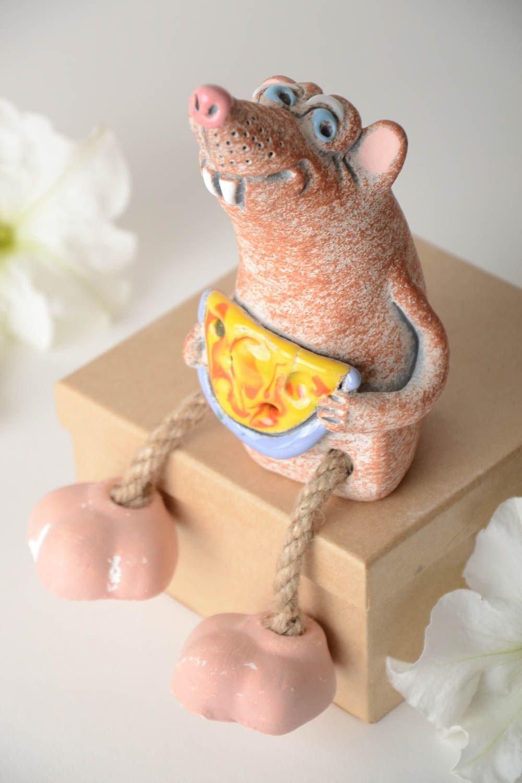 Amazon Com Handmade Designer Ceramic Moneybox Beautiful Money Box