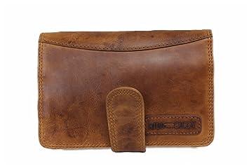 handgelenktasche Homme en cuir organiseur pour homme Handtasche Monsieur  Travel Wallet sac petit sac bandoulière pour bca532a137e1