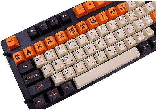 Carbon Russisch Japanisch Koreanisch Elektronik