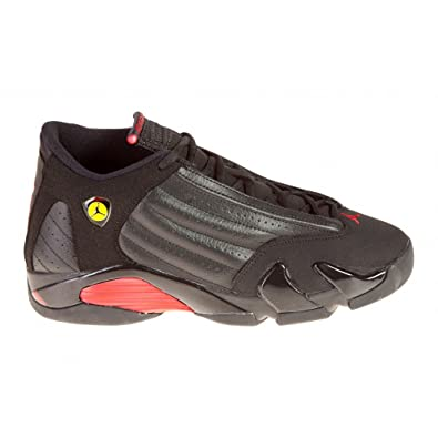 jordan retro 14 big kids