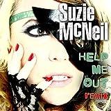 Suzie McNeil - Help me out