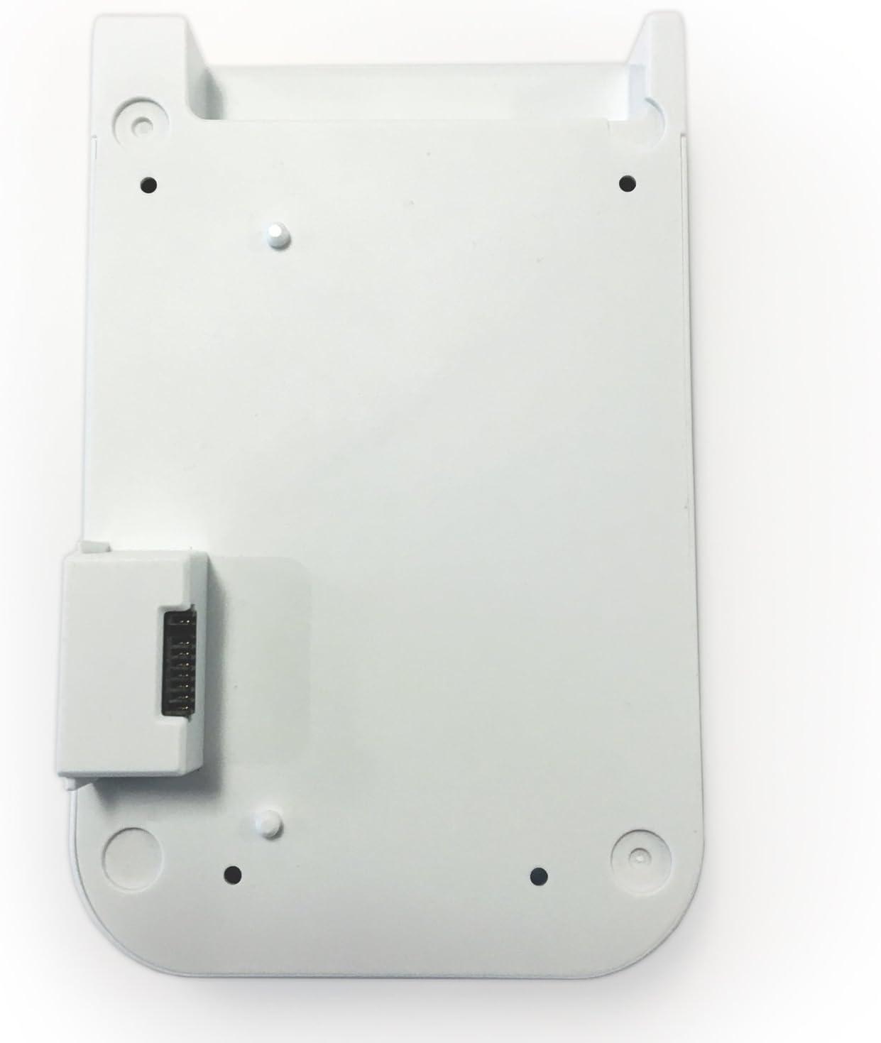 Amazon.com: Brother Impresora pequeña batería de batería de ...