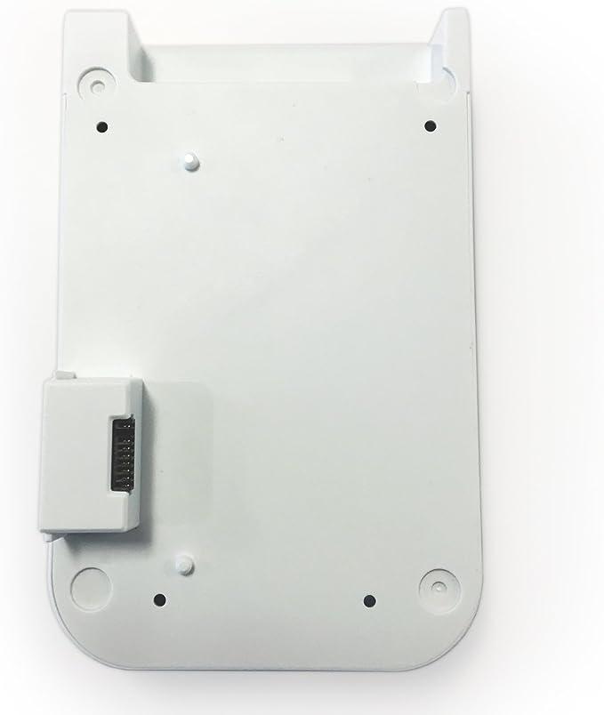 Brother Printer Small Rechargeable Li-Ion Battery (PABU001)