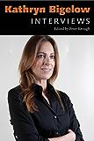 Kathryn Bigelow: Interviews (Conversations with Filmmakers Series)