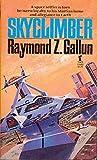 Skyclimber, Raymond Z. Gallun, 0505516829