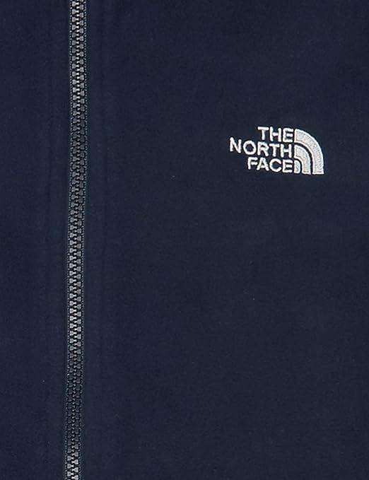 a2c3aee9f6dce The North Face 100 Glacier Veste femme  Amazon.fr  Sports et Loisirs