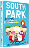 South Park - Saison 15 [Non censuré]