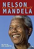 Mandela, au nom de la liberte