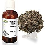 Allin Exporters Bakhoor Attar - 100% Pure , Natural & Undiluted - 30