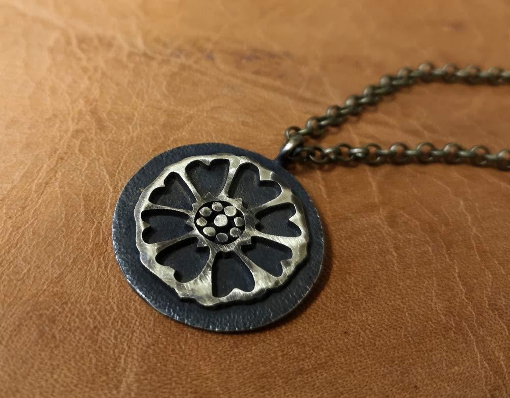 Amazon Com Avatar Last Airbender Order Of The White Lotus
