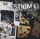 New York Blood by Stigma (2009-02-03)