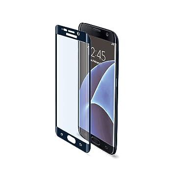 Celly GLASS591BK - Protector de pantalla (Teléfono móvil ...