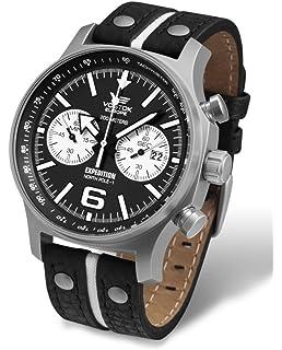 Часы Vostok Europe 2432/5955273 Часы Orient TV00005B