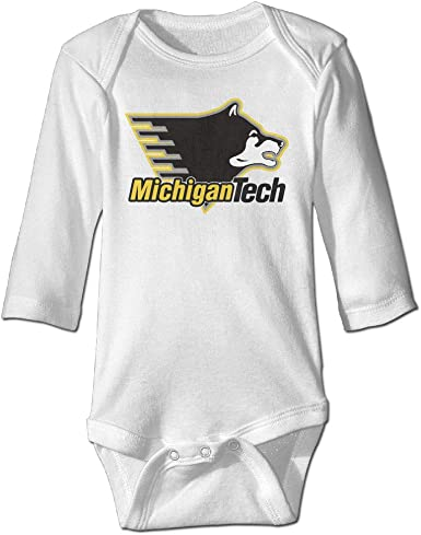 Cool Eagle Tattoo Baby Onesies Toddler Baby Girl//Boy Unisex Clothes Romper Jumpsuit Bodysuit One Piece